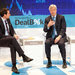 Submit Your Questions for DealBook's Nov. 12 Conference