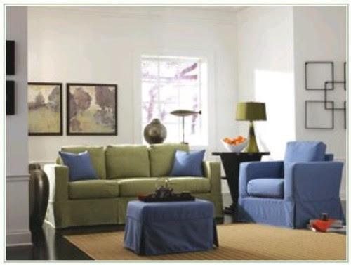 Apartment Decorating Ideas - Zimbio