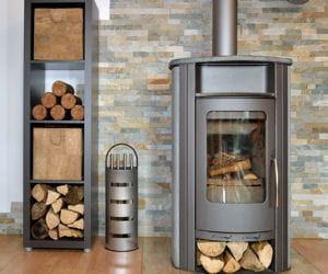 Conseils pour conserver son bois de chauffage