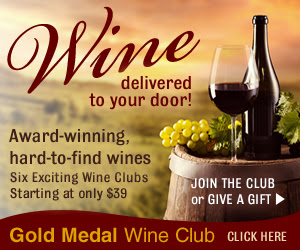 GoldMedalWineClub.com-Great Wines Delivered-300x25