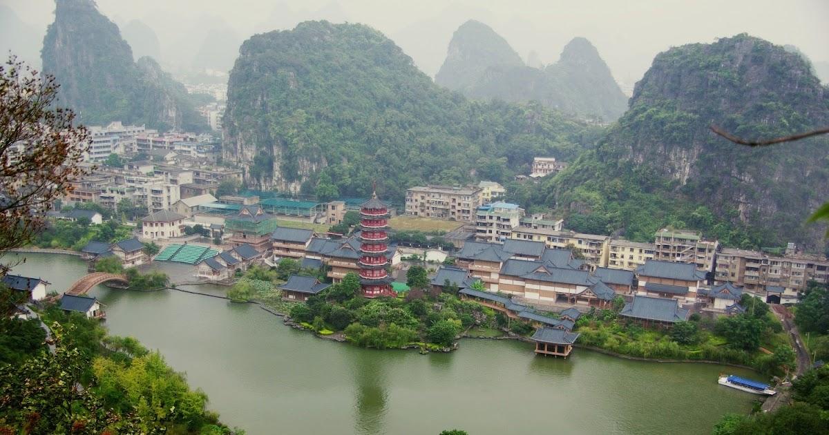 BLOG CHINATUR: Como fazer turismo na China, conhecendo