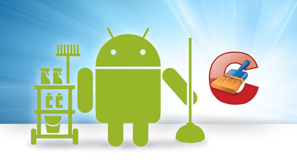 قل وداعا لمشكلة بطء سرعة هاتف الأندرويد مع أقوى التطبيقات