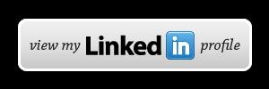 мой профиль в linkedIn
