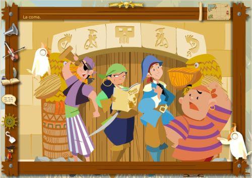 http://luisamariaarias.files.wordpress.com/2011/06/uso-de-la-coma-teorc3ada-y-actividades.jpg