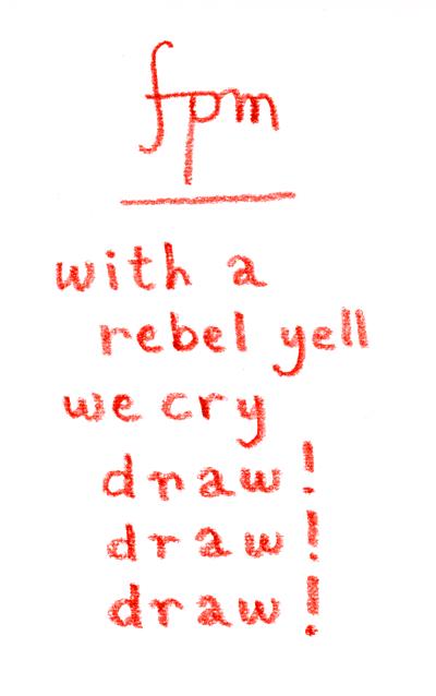 2012.04_fpm rebel yell_sRGB_400