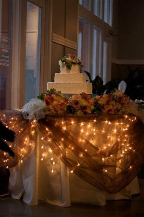 Grooms table, Cake table and Grooms on Pinterest