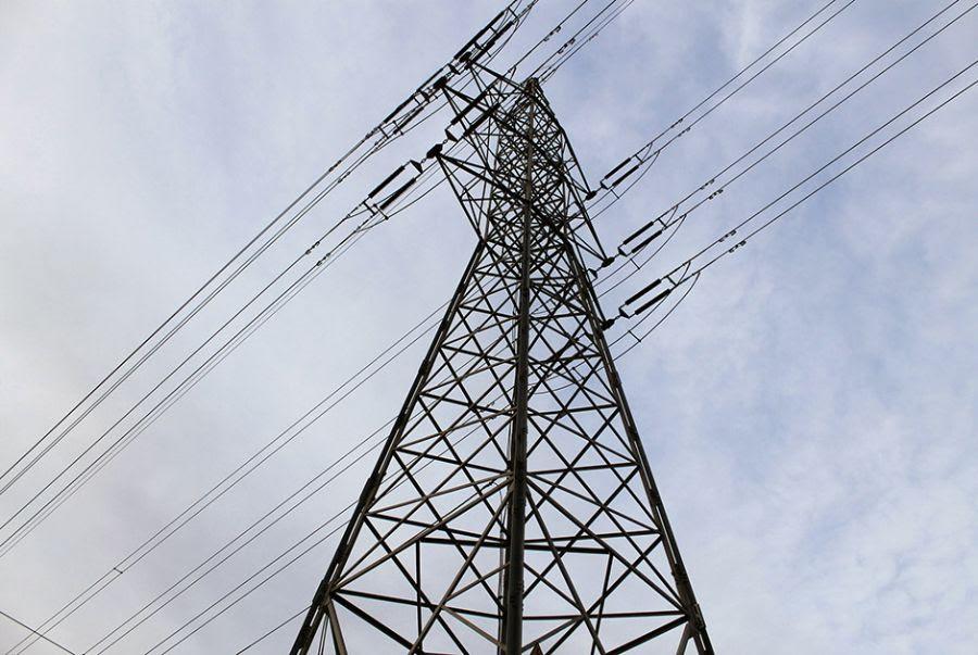 A redução do preço da energia deve passar pela diminuição ou extinção de alguns encargos  / Ruben GS/Stock.xchng