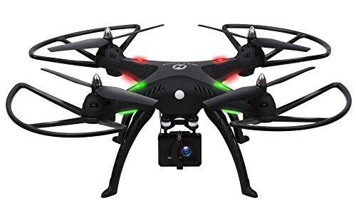 drone dji 1  | 1600 x 1182