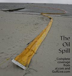 Oil spill icon.jpg