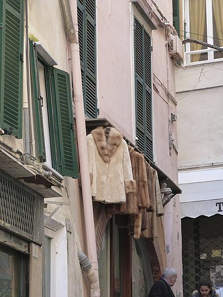 rue san remo 2