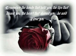 Family Love Quotes Hearth Quotes Hurts Kiss Couples Bird Pictures
