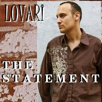 Lovari : The Statement