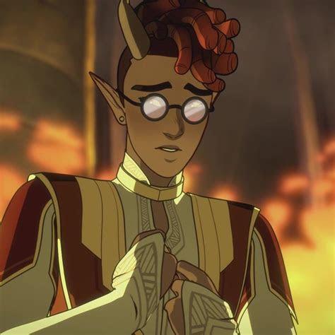dragon prince  instagram meet kazi  sunfire
