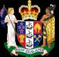 Stema Noii Zeelande