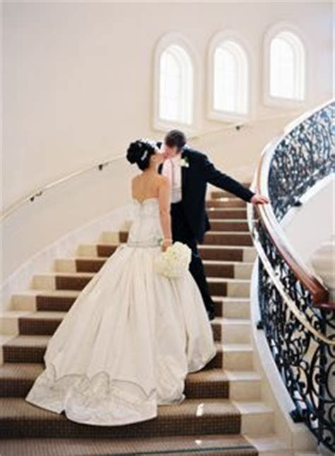 1000  images about Wedding Stairs on Pinterest   Wedding