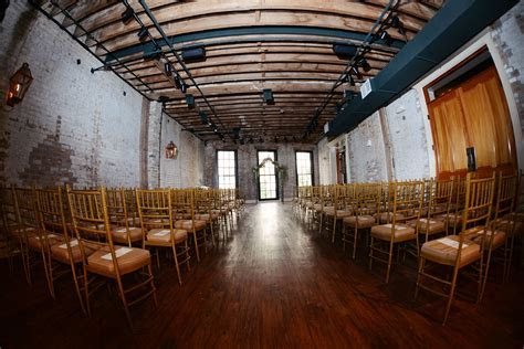 The chicory New Orleans   Wedding   Italian wedding