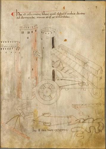 Bellicorum instrumentorum liber - p 08