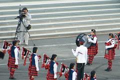 National Day Parade 2009