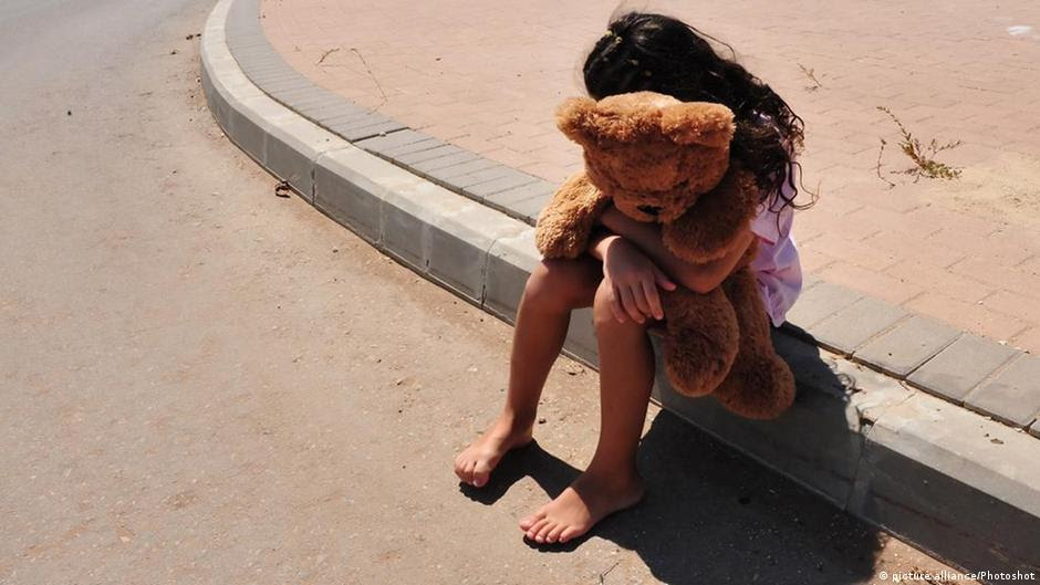 Ribuan Bocah Filipina Dipaksa Layani Pedofil | Sosial&Budaya ...