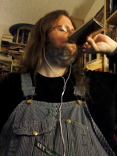 Writing: lubricating the brain