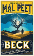 Title: Beck, Author: Mal Peet
