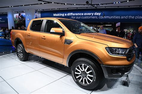 ford ranger americas wikipedia