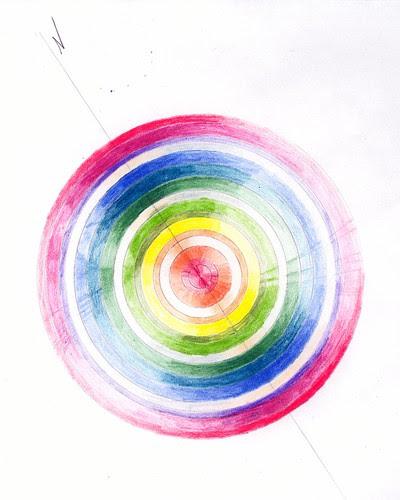 circular_3