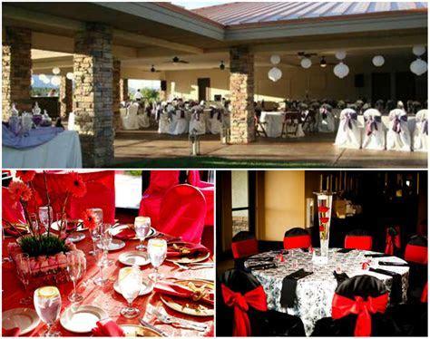 Bridal Spectacular Spotlight: Bear?s Best Las Vegas   Las