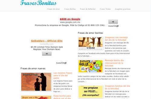 Frases Para Publicar En El Muro Tecnologia Y Redes Sociales