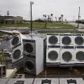 23 Hurricane Harvey 0826
