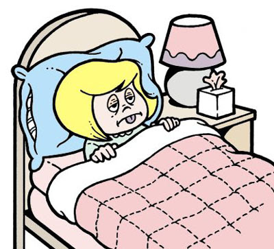 http://www.kmcreative.net/sick_in_bed.jpg
