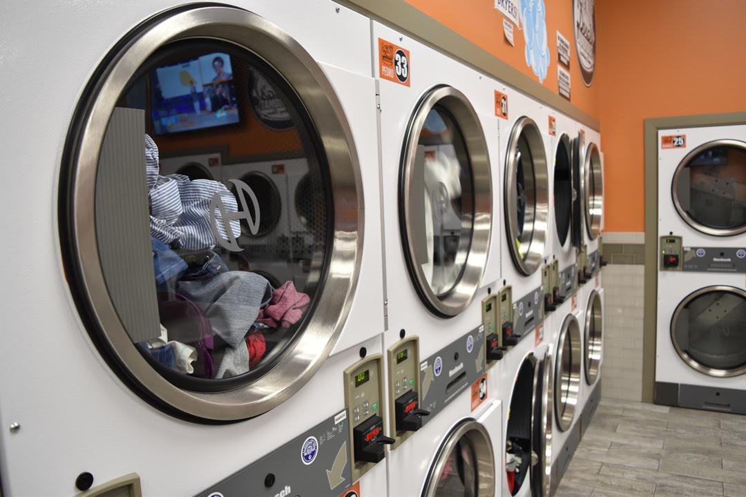 Pick Up Laundry Services Near Me Rockaway NJ , Pick Up ...
