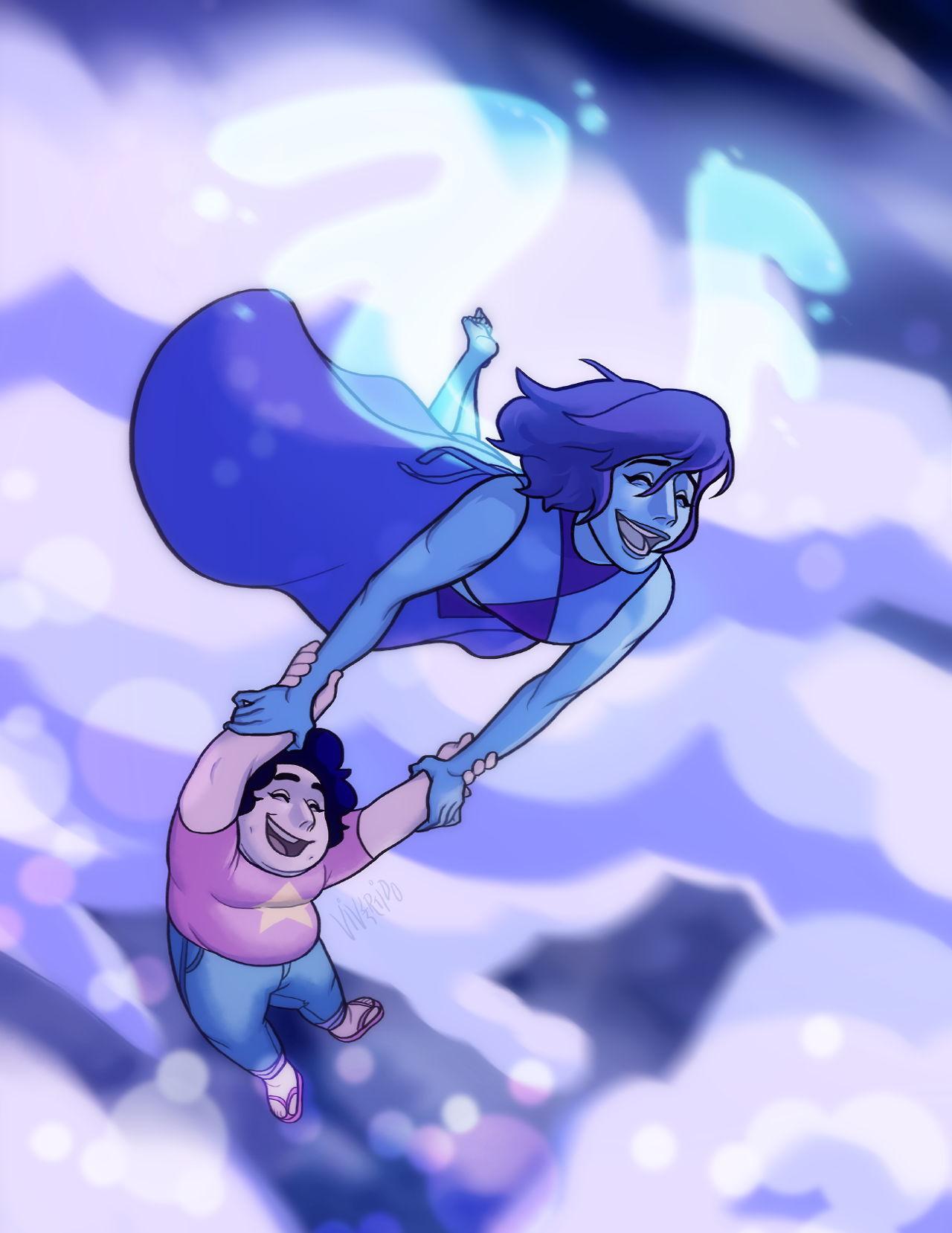 look at these kids (click to see full res!!)