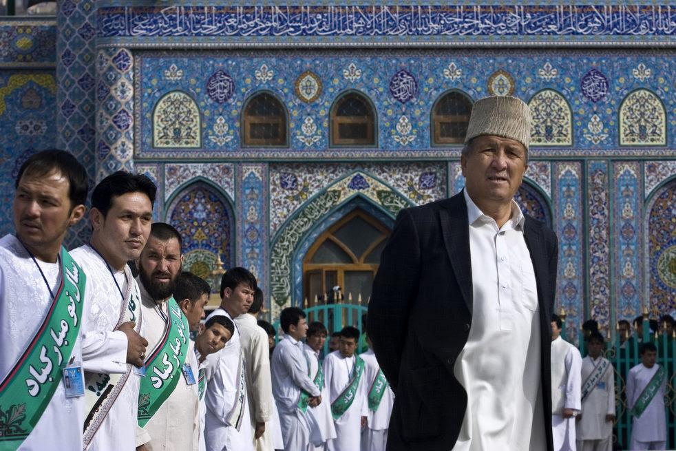 afghanistan_nowruz_2013_17.jpg