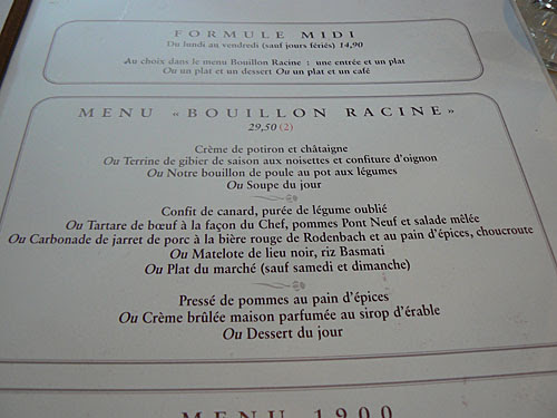 menu bouillon racine.jpg