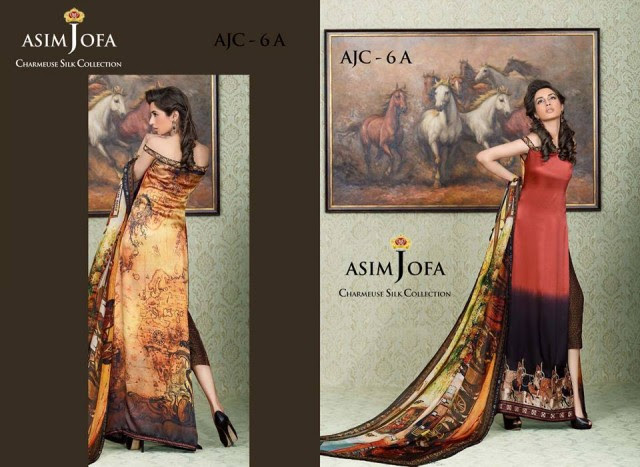 Asim-Jofa-Charmeuse-Beautiful-Silk-Eid-Fashionable-Dress-2013-For-Women-Girls-9