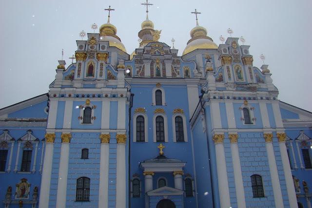 http://undiaenkievmyr.blogspot.com.es/