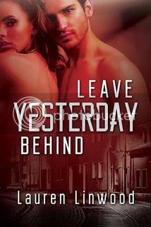 photo Leave-Yesterday-Behind_zps7ryqrqlf.jpg