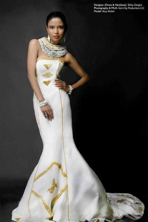 29 best images about Wedding Gowns by Tekay Designs on