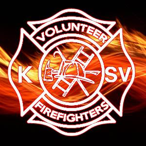 Upcoming Events 35th Annual Firefighter's Ball ...