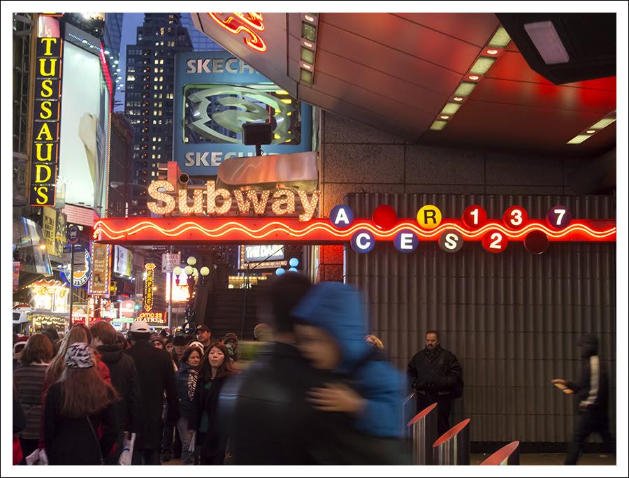NYC 2012-12-27 1