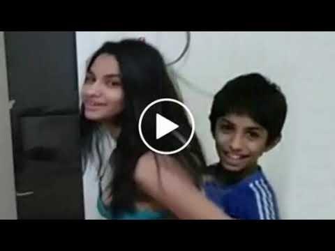 Special Post : Ankita Dave Viral 10 min mms HD