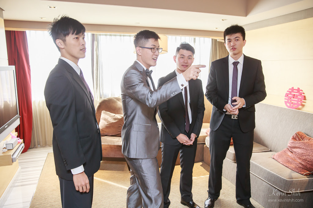 台北君悅-迎娶儀式-婚禮攝影_059