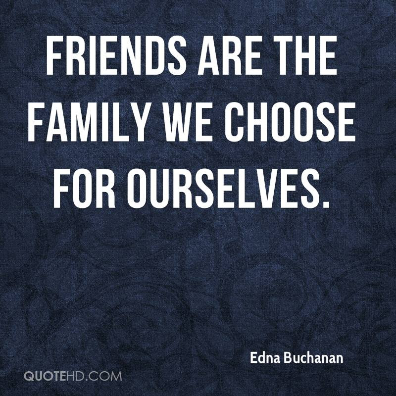 Edna Buchanan Quotes Quotehd