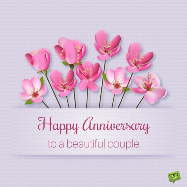 Happy Anniversary To My Brother And Sister In Law Quotes Clip Art