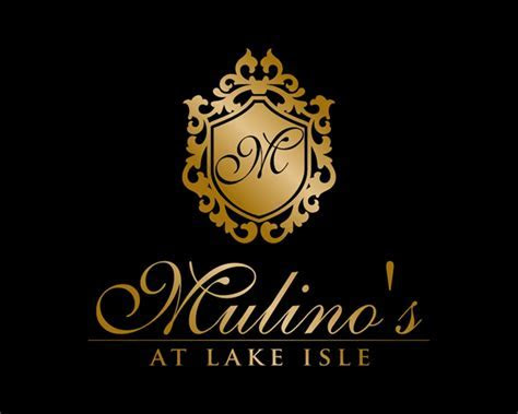 Mulino's at Lake Isle   Eastchester, NY