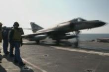 Target Libya: Obama Lets NATO Take Lead