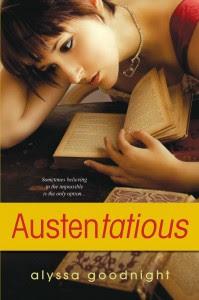 Austentatious-199x300