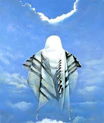 Mashiach shel Israel