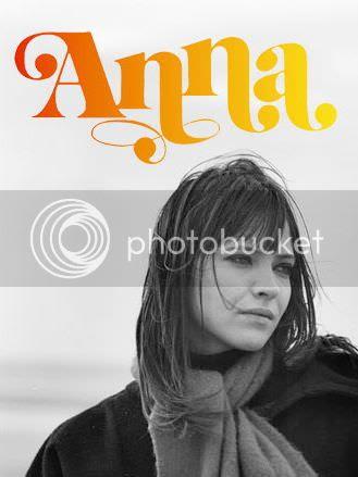 photo anna_aff_3.jpg